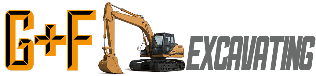 G & F Excavating, Inc.